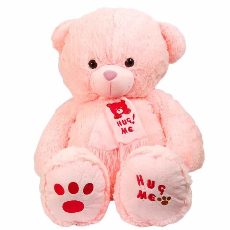 Cute Teddy Bear Wallpapers Hd Wallpapers T Wallpaper