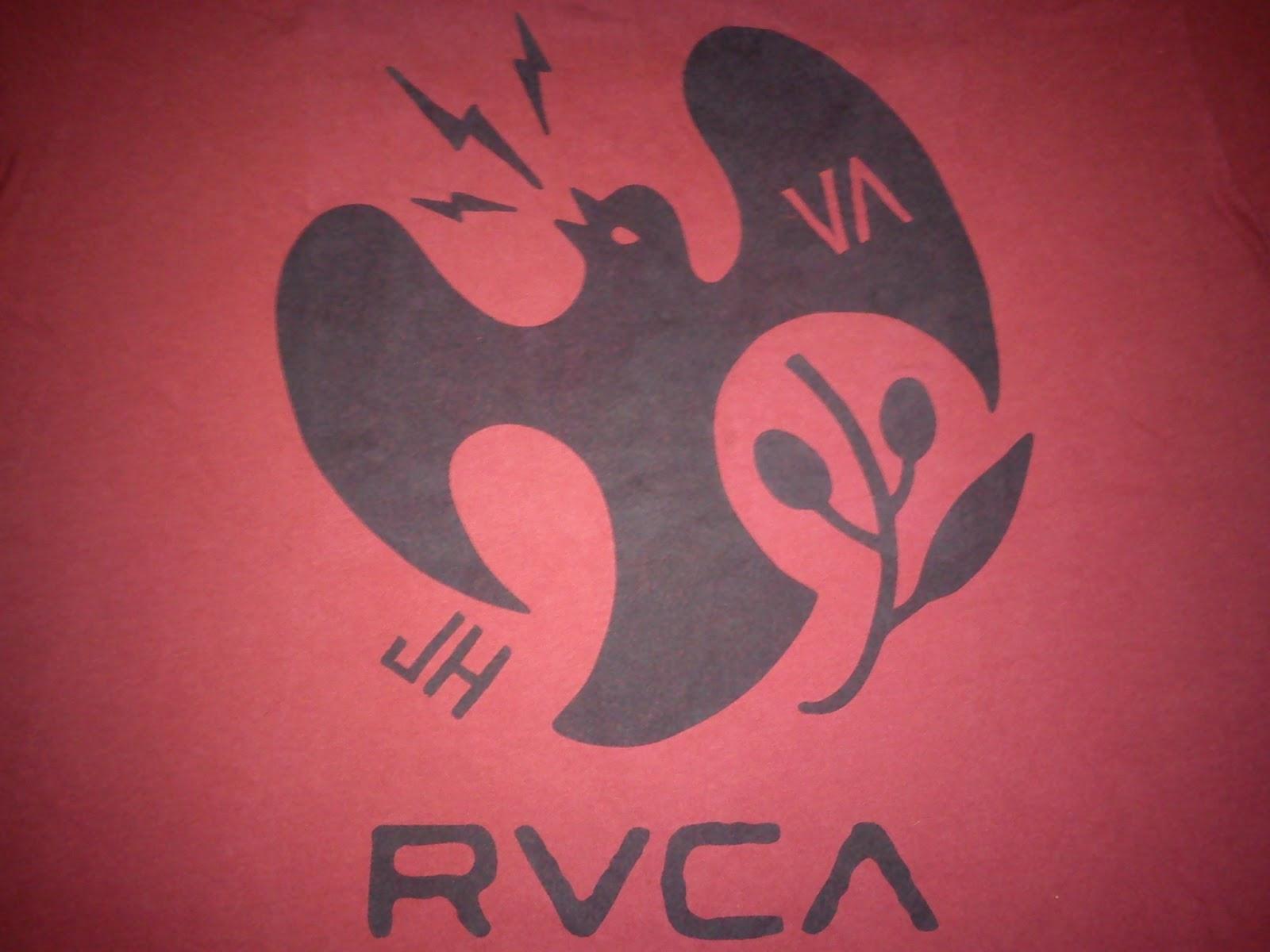 rvca wallpaper viewing gallery