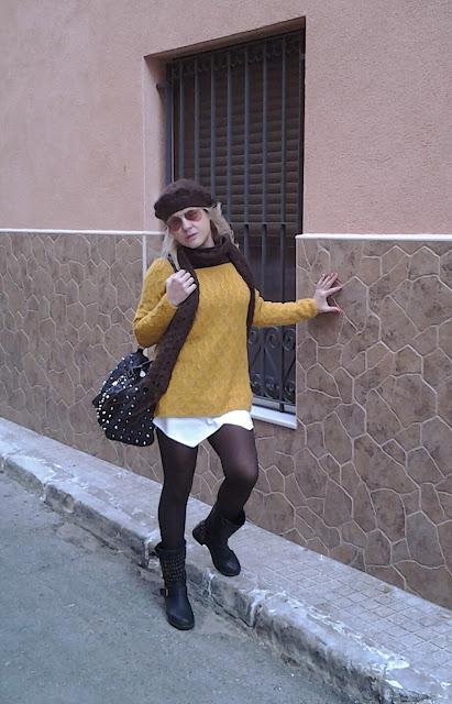 falda-zara-papiro-jersey-suchn