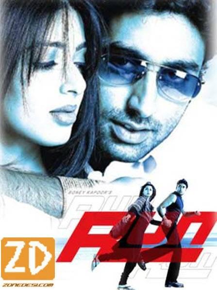 Watch Online Run 2004 Full Hindi Movie Free Download DVD HQ