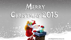 christmas 2015 wallpaper Christmas pictures christmas crafts