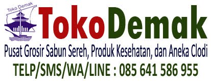 Grosir Clodi Benice Kids  |  Popok Anti Bocor | Nice kids Shop