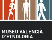 Museo de Etnología de Valencia