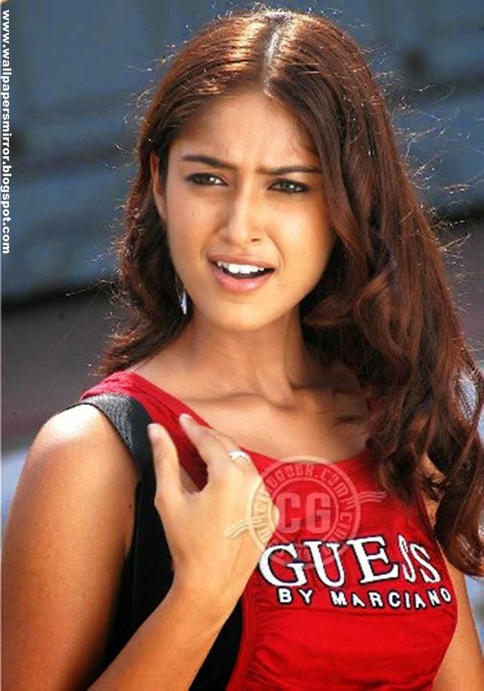 Ileana sexy photos latest
