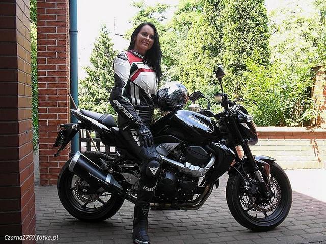 Images skirt sexy bikers virgin sex