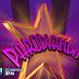 ¨Parodiando 2¨ ¡Se estrena en Estados Unidos y Puerto Rico por Univisión!