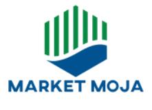 Market Moja