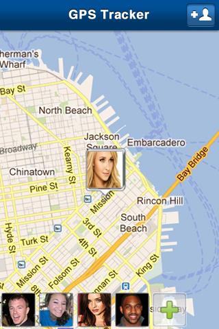 GPS%2BTracker%2BPro%2BFor%2Bandroid%2Bscreenshot%2B1 see sex offenders in your