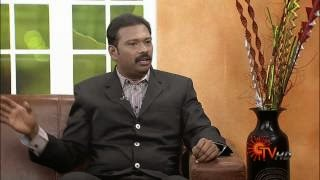 Virundhinar Pakkam – Sun TV Show 27-06-2014