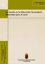 http://diversidad.murciaeduca.es/orientamur/gestion/documentos/la_tutoria_en_educacion_secundaria.pdf