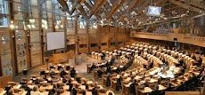 Το Κοινοβούλιο της Σκωτίας υποστήριξε ένα δεύτερο δημοψήφισμα για ανεξαρτησία
