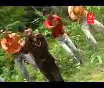 Indian justin bieber
