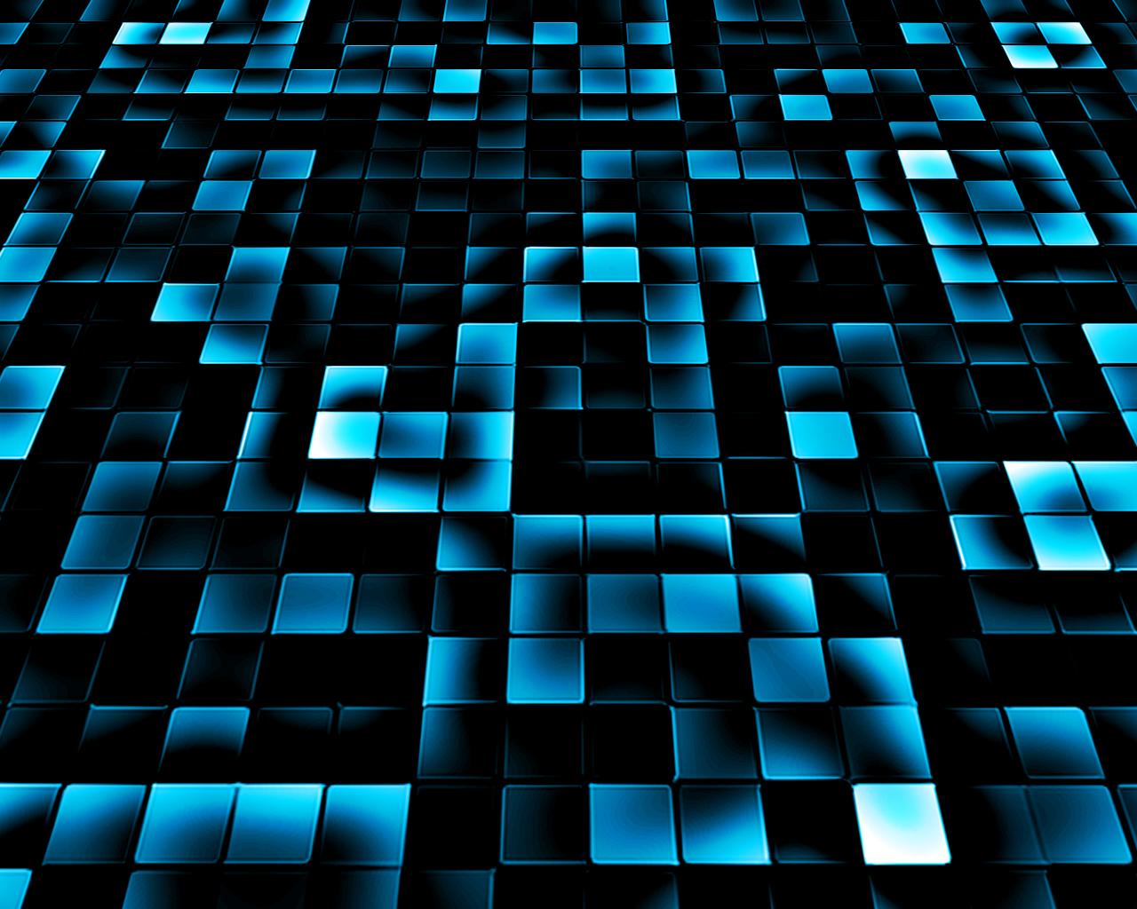 Wallpapers HD: 10 Wallpapers de Tecnologia