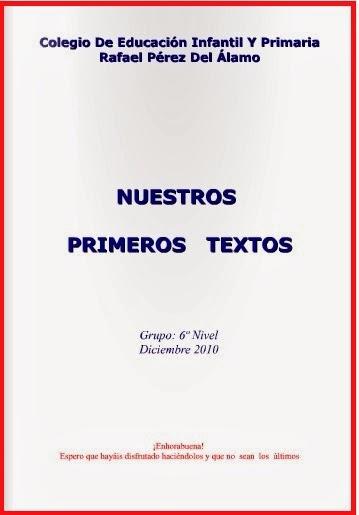 http://issuu.com/alamo/docs/nuestros_primeros_textos_2