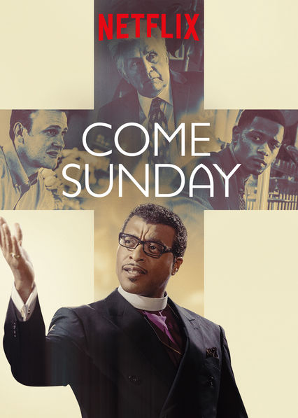 Come Sunday (2018) ταινιες online seires oipeirates greek subs