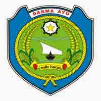Gambar untuk Formasi CPNS 2014 Kabupaten Indramayu