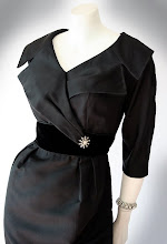 Favourite dress on vintageclothing.com.au