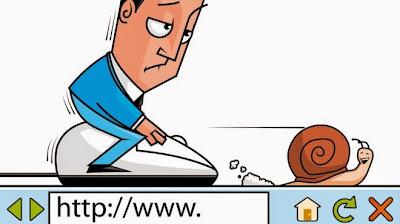 Agar Pengunjung Blog Betah Dan Nyaman