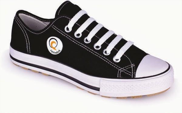 Sepatu murah, sepatumurahstore.blogspot.com