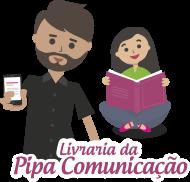 Livraria da Pipa