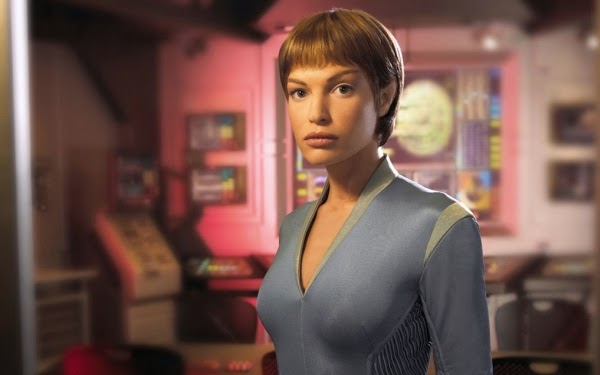 Star trek super ho t ladies images 307