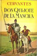 El Quijote interactivo