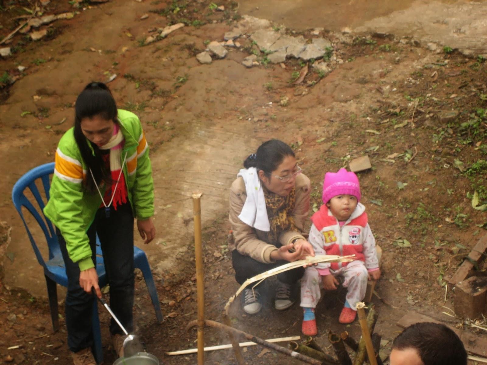 north-thailand-rural-village-people
