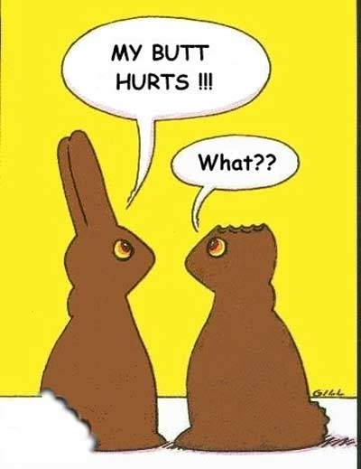 funny happy easter images. happy easter pictures funny.