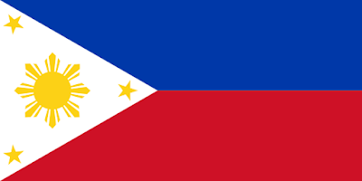 Download the Philippines Flag Free