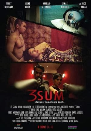 Download Film 3Sum (2013)