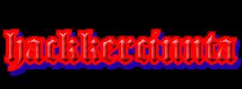 hackkercinnta.blogspot.com