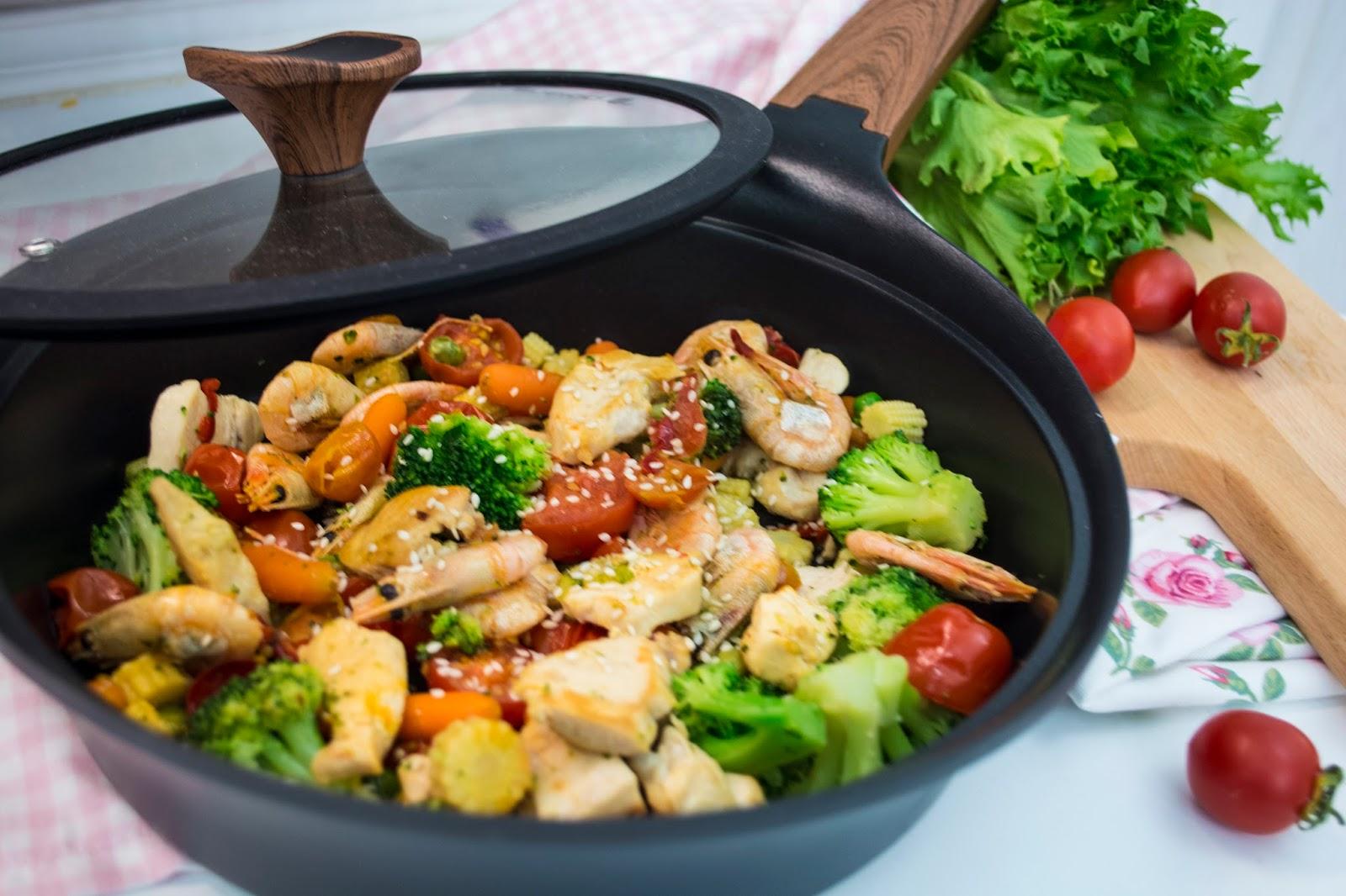 Что приготовить на ужин быстро и вкусно рецепты для детей