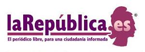 Diario Obrero y Repúblicano, la república.es