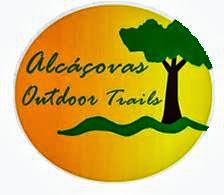 Este Blog é editado pelo Projeto Alcáçovas Outdoor Trails