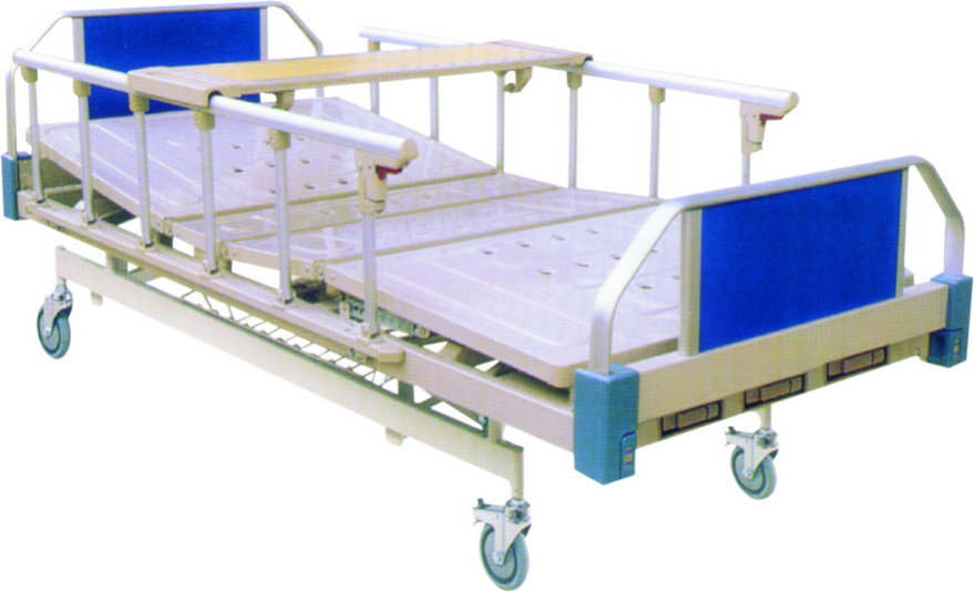 All products info hospital beds for Beds 4 u ottery