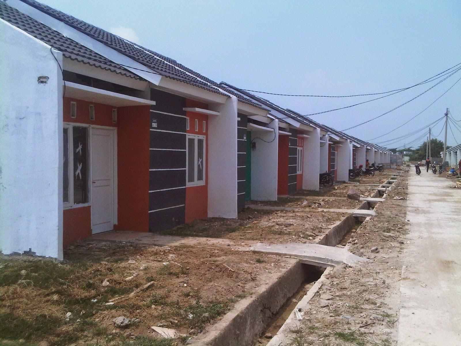 Sulitnya Cari Rumah Subsidi Lokasi Dekat Dengan Kota Bekasi