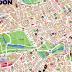 Londres: Ciudad y capital de Inglaterra