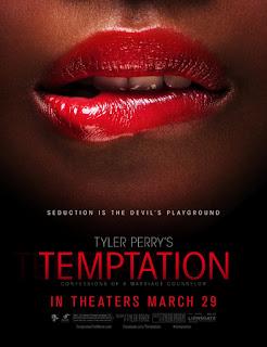 Tyler Perry's Temptation (2013) gratis Online