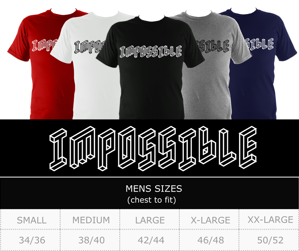12-Mens-T-shirts-Designstack-Optical-Illusions-and-Impossible-3D-Coloring-Collection-www-designstack-co