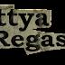 Siapa Adittya Regas ?