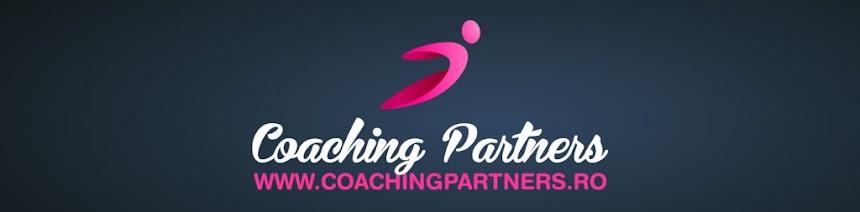 Campionii au Coach