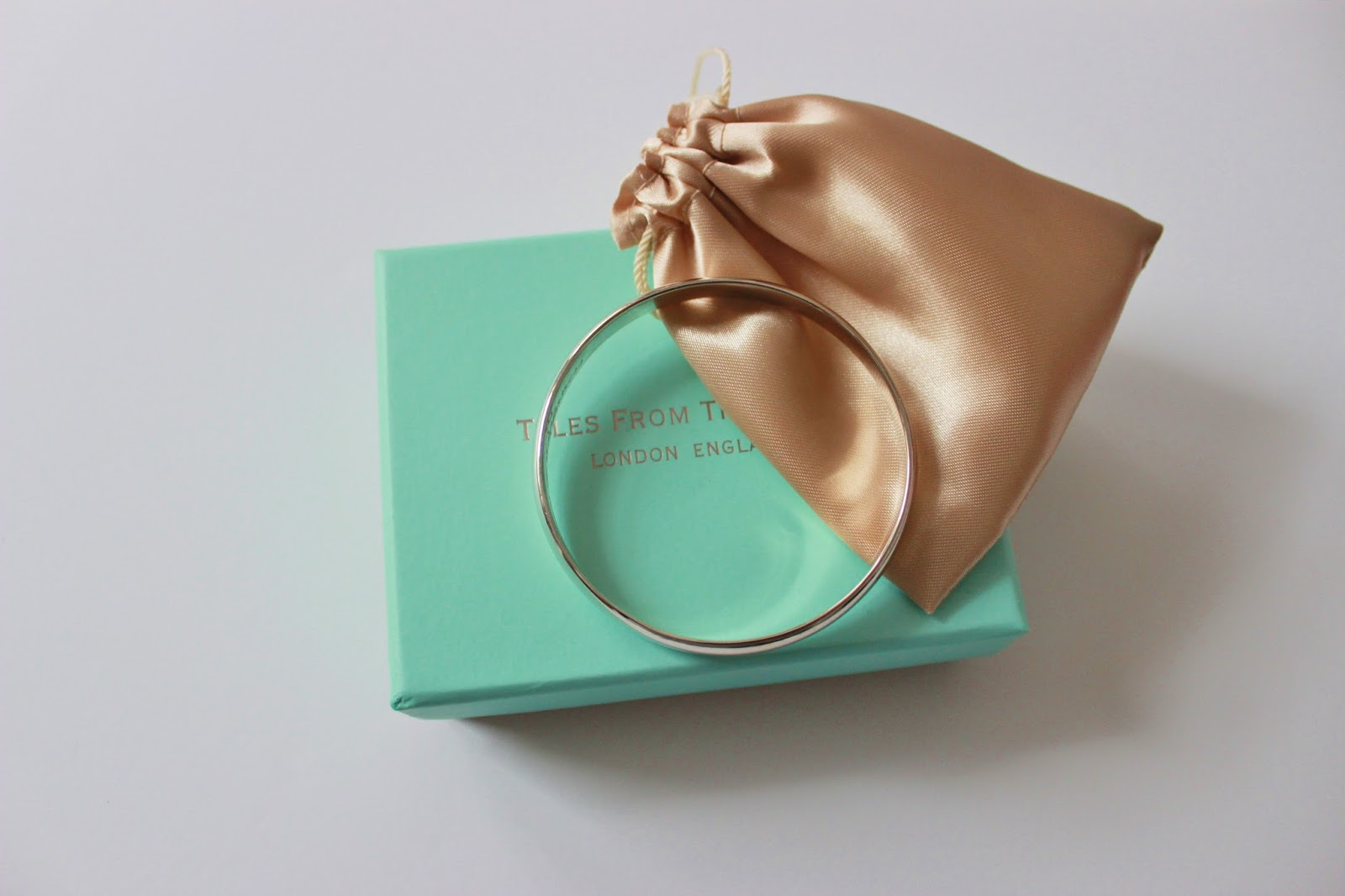 tales from the earth secret message bangle