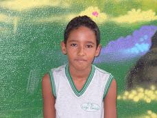 Lucas 2011
