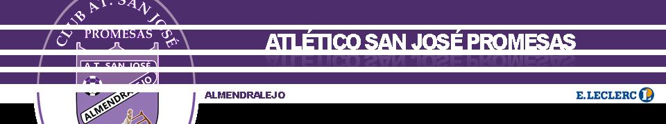 Atlético San José Promesas