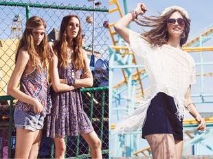 http://mulher.sapo.pt/lazer/passatempos/artigo/passatempo-looks-para-festivais-de-verao