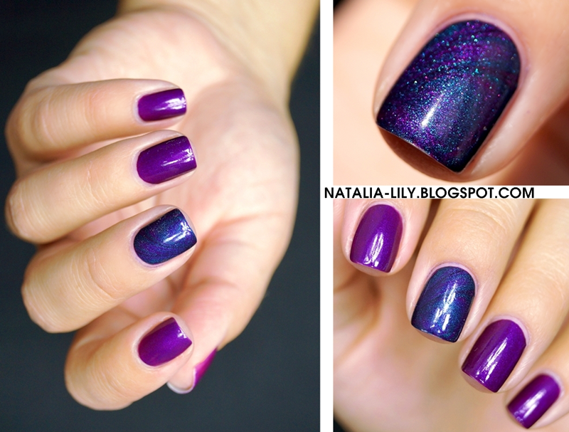 http://natalia-lily.blogspot.com/2014/10/wibo-wow-glamour-satin-nr-3-po-raz.html