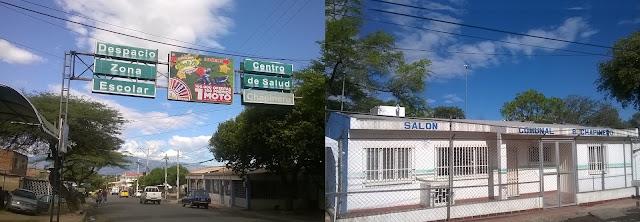 En Chapinero, Grupo Significativo de Ciudadanos constituye Movimiento Social AMIGOS POR CÚCUTA #NOTISAN