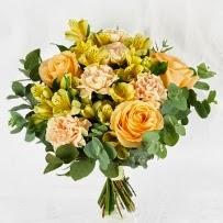 Beställa blommor till fars dag