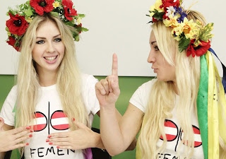 http://4.bp.blogspot.com/-QRa3JGwmR5I/UWmjJTnfyMI/AAAAAAAAAIw/R177bfHkKPc/s320/femen.jpg