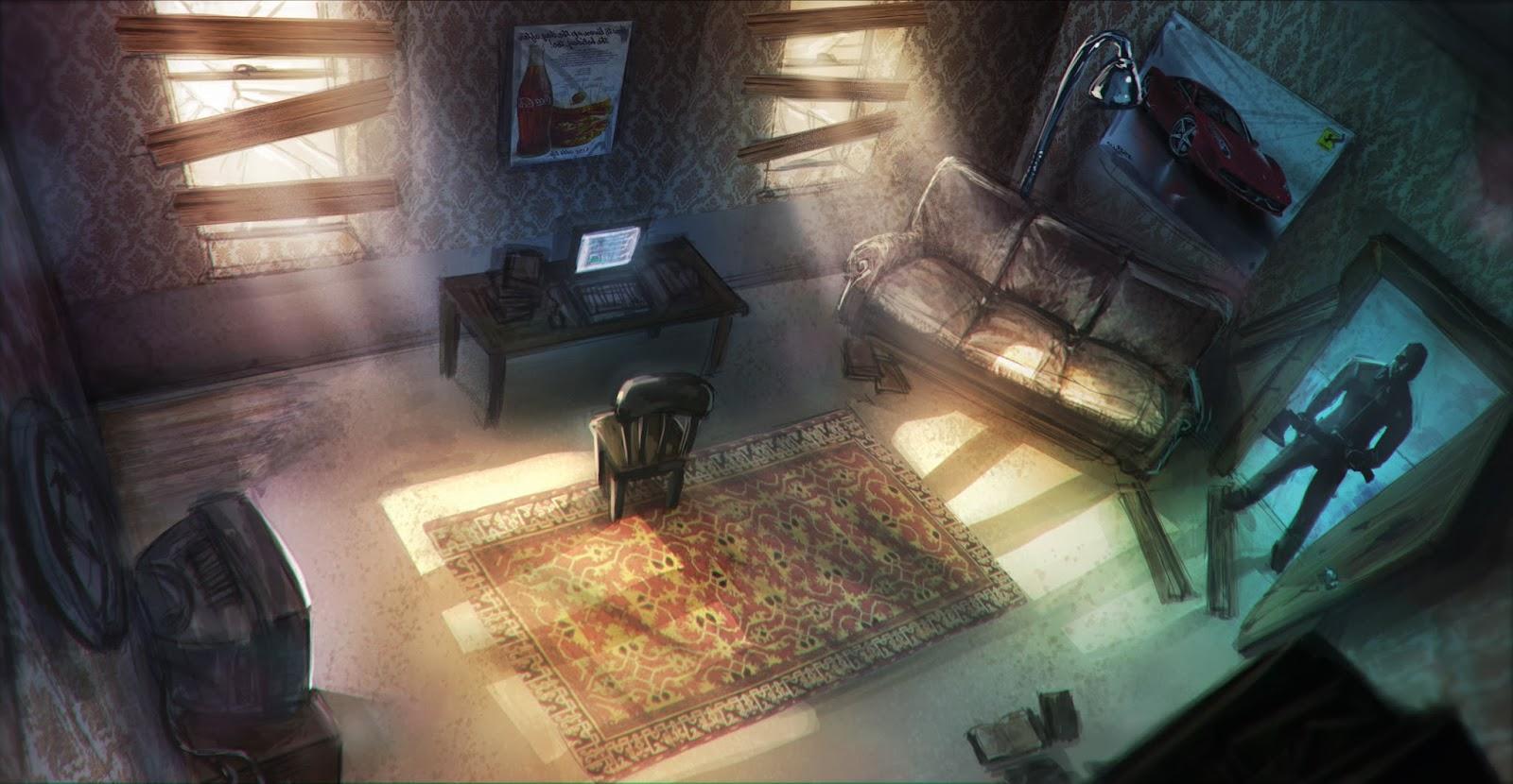 room+interior+1.jpg
